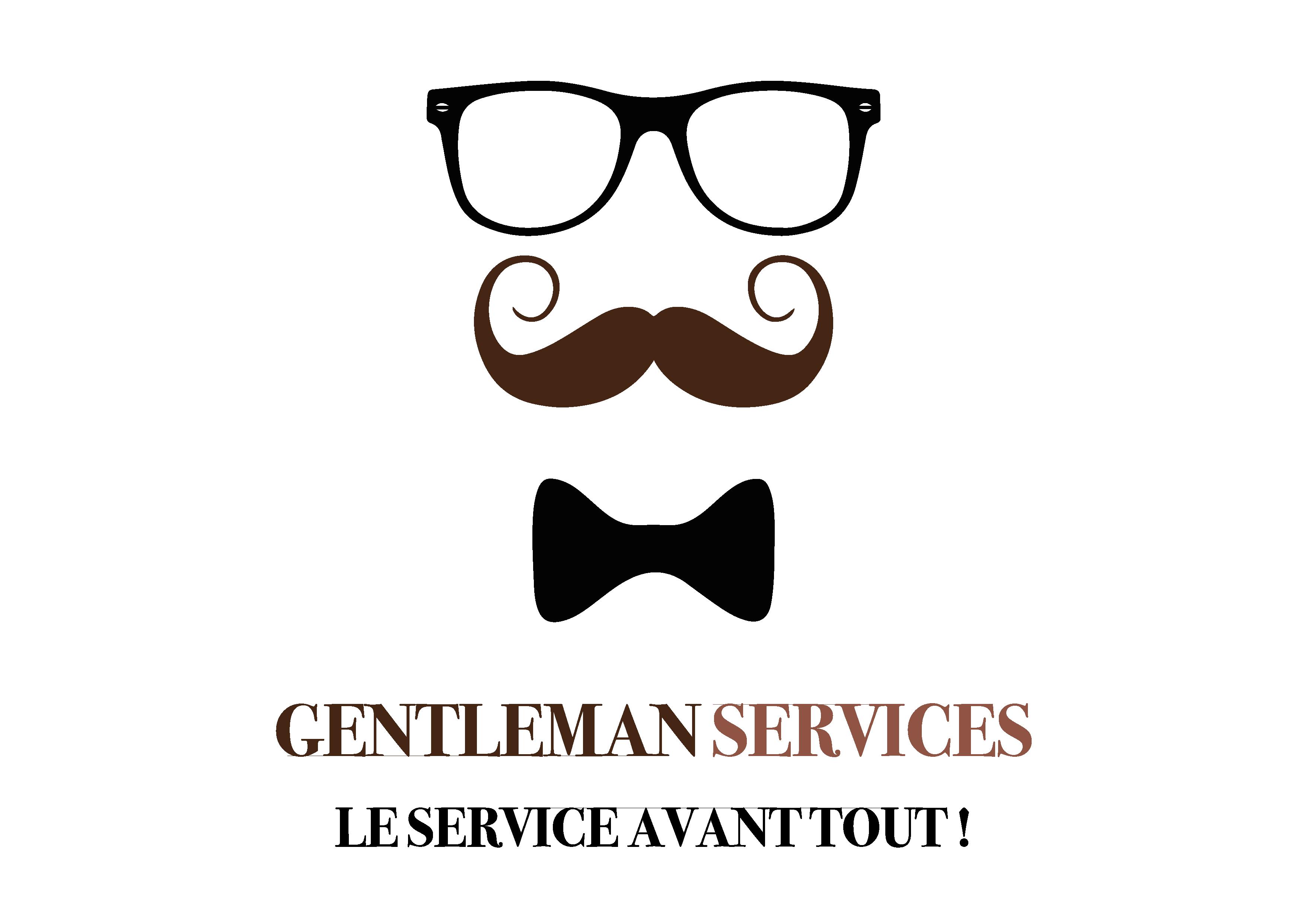 Gentleman Services