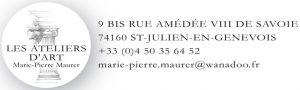 Logo-AteliersDArtDeMariePierreMaurer-1