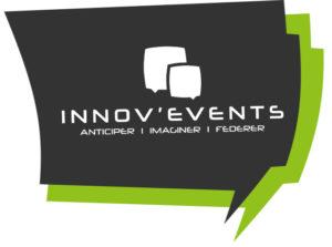 logo-innov-bulle